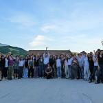 2012 1° Premio Vittorio Veneto