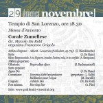San Lorenzo Vicenza