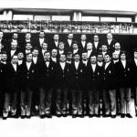Fondazione 1971