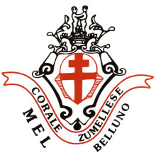 Logo Corale Zumellese