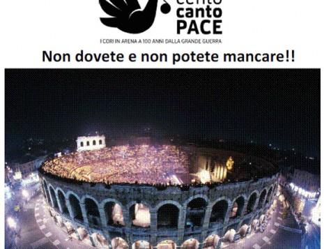 conto_100_canto_pace