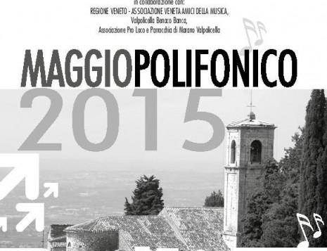 535_Maggio Polifonico 2015-page-001