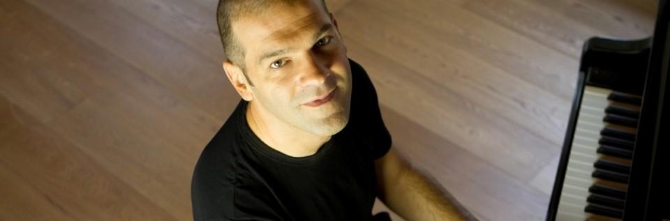 M° Giorgio Susana