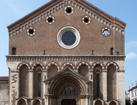 572px-San_Lorenzo_Vicenza_fronte_rett