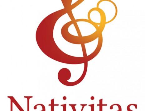 nativitas_logo_colore_500px