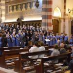 Festival Piazzola sul Brenta