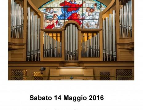 suono del sacro 2016_1-page-0012