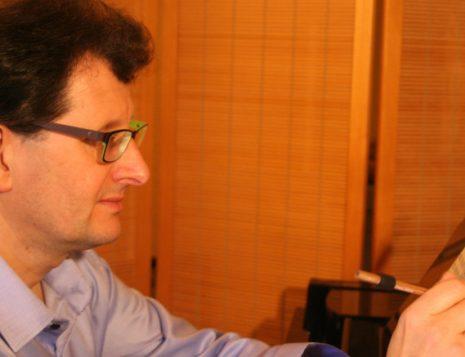 composers_corner_ivo_antognini_picture_1-777x437