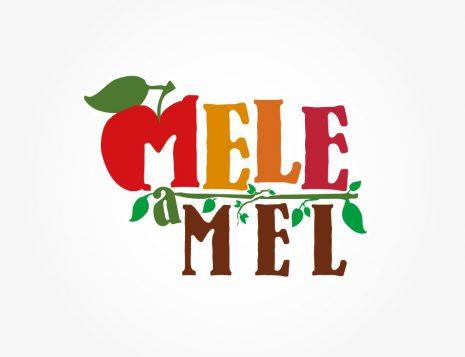 mele-a-mel-logo