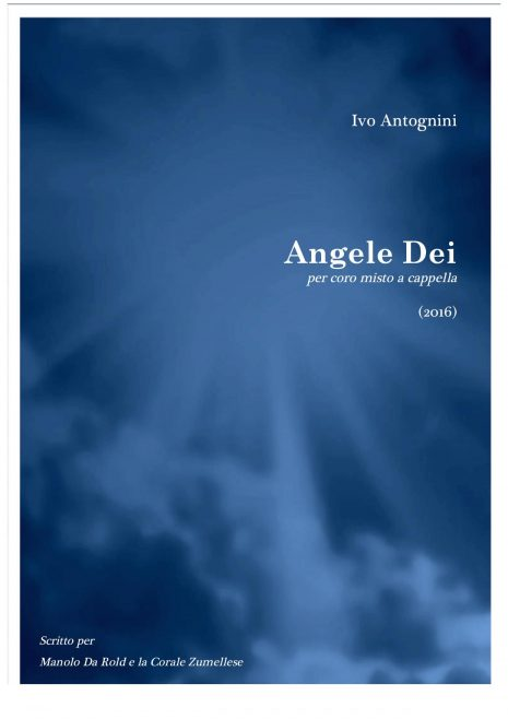 Angele Dei complete OK-page-001